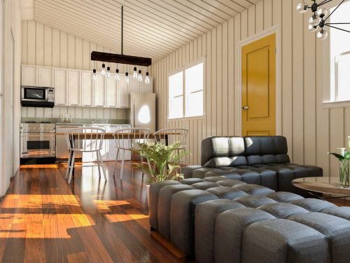 COVER-Open-Living-and-Kitchen