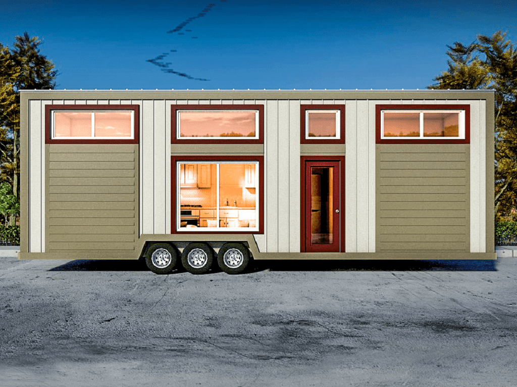 tiny-homes-on-wheel
